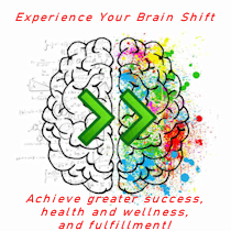 Your Brain Shift