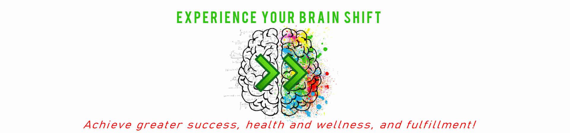 Your Brain Shift